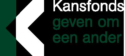 Kansfonds Online logo